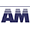 (c) Ammaquinasemotores.com.br