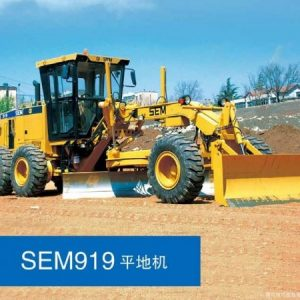 motoniveladora-sem-919