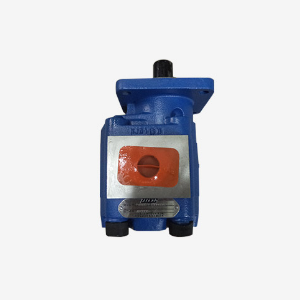 Bomba-Hidraulica-W066500000-2