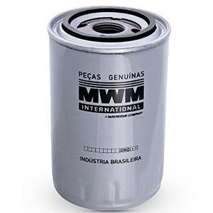 Lubrificante-MWM-2