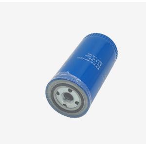 Lubrificante-W010502991-2
