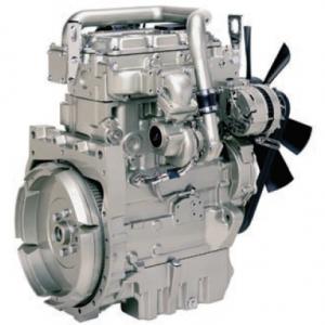 1103C-33T-Industrial-1